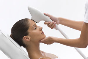 6 методов лечения пигментных пятен на лице