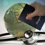 Медицинский туризм смещается к востоку