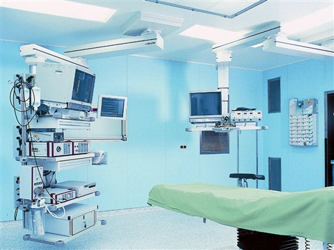 Злоупотребление пластической хирургией
