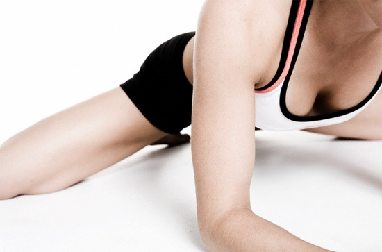 Малоинвазивные методы увеличения объема груди