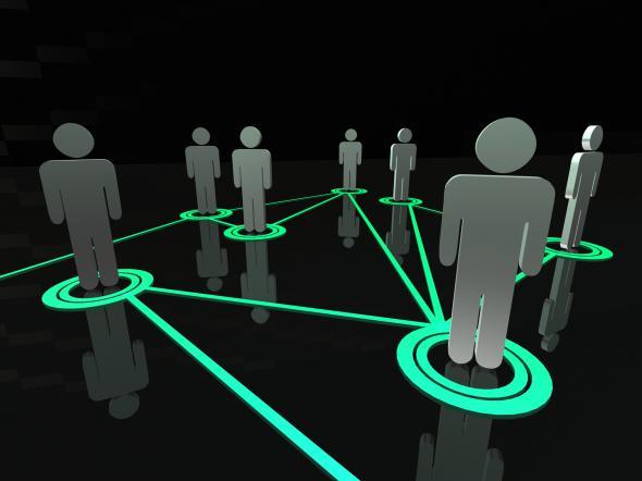 Социальные сети — лучшая реклама пластической хирургии