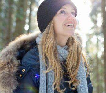 Шесть косметических процедур, которые лучше делать зимой