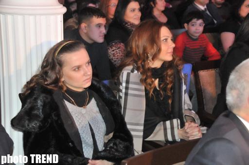 Оксана Расулова вышла в свет после операции — история ринопластики