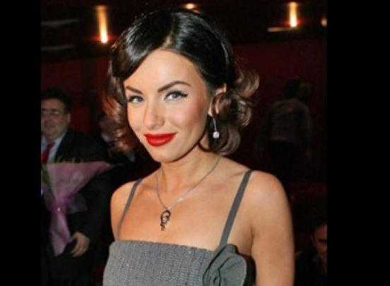 Юлия Волкова увеличила грудь в несколько раз