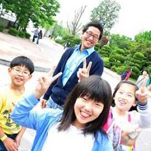 В Южной Корее — новый тренд в пластической хирургии