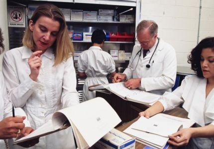 Интернет-ресурс для специалистов пластической хирургии