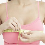 Маммопластика и лишний вес: есть ли риск?