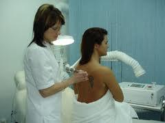 Кризис увеличил доходы испанских косметологов