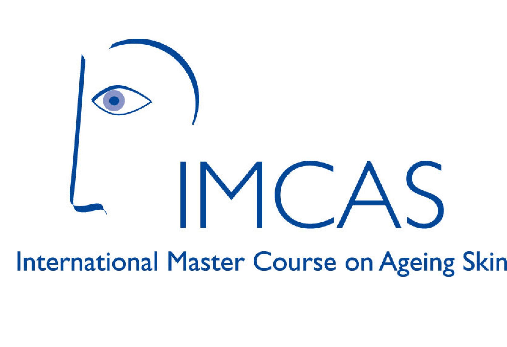 Прогноз от IMCAS на 2012 год: динамика положительная