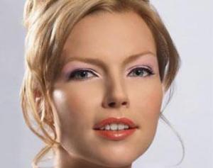28 лучших советов по уходу за разными типами кожи лица
