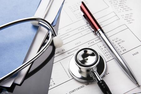 Закон, регулирующий деятельность пластических хирургов