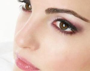 Красота и молодость кожи лица