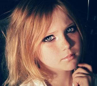 Перманентный макияж – идеальные губы на пять лет
