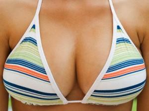 Маммопластика: сколько стоит увеличить грудь