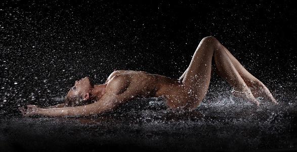 Лабиопластика для полноценных сексуальных отношений