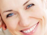 Ученые подсчитали точный возраст, от которого можно избавиться с помощью пластики лица