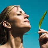Функциональная ринопластика – эстетическое лечение
