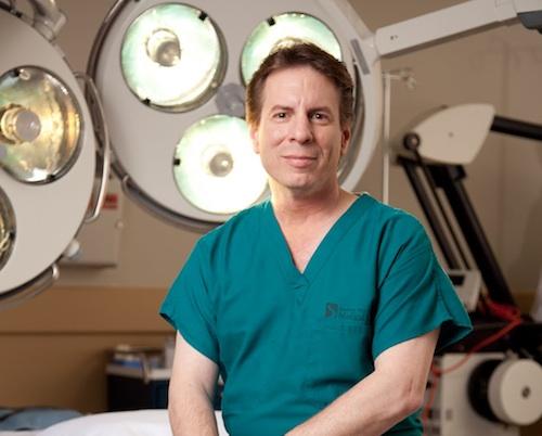 Регулируемые грудные имплантаты