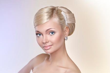 Секрет красоты лица в здоровой, чистой коже