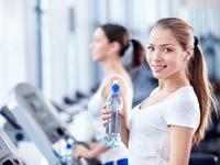 От возвращающегося после липосакции жира можно избавиться с помощью фитнеса