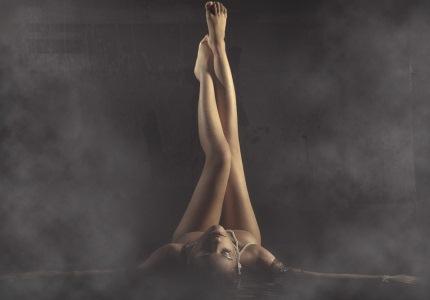 Липосакция ног: особенности пластической операции