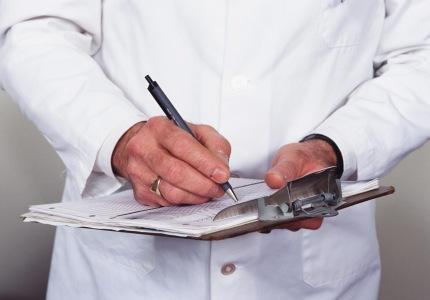 Портфолио и отзывы пациентов. Помогают ли они правильно выбрать пластического хирурга?