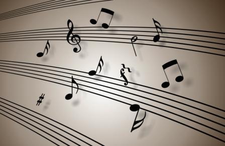 Пластические хирурги будут включать пациентам музыку на операции