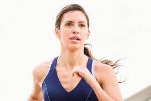 Чтобы похудеть, нужно заниматься фитнесом