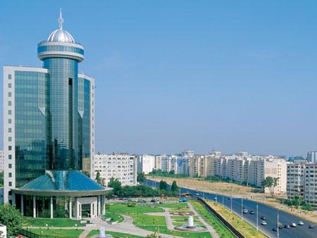 В Ташкенте прошла конференция по пластической хирургии