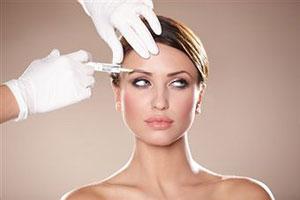 Рейтинг клиник пластической хирургии
