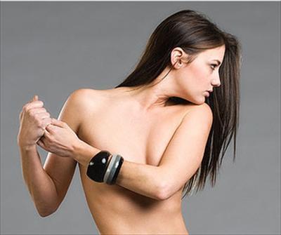 Осложнения при пластике груди
