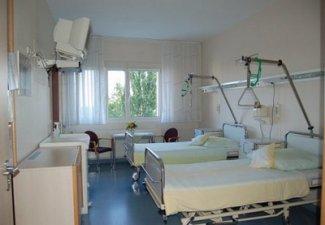 В Баку может быть построен колумбийский госпиталь пластической хирургии