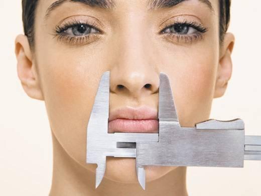 Пластическая операция по изменению формы носа – симптом фобии?