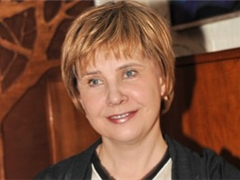 Карьеру Татьяне Догилевой испортила пластическая операция