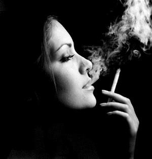После ринопластики курить запрещается