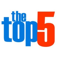 TOP 5 самых звездных пластических операций