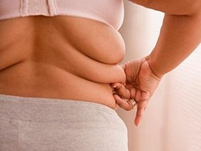 Новые способы сжечь жир: доводы против