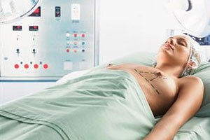 Липофилинг груди: плюсы и минусы операции