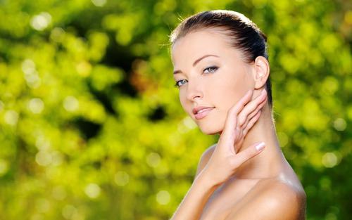 Возможности косметологии и хирургии