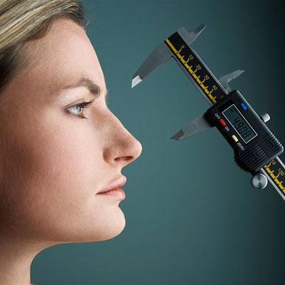 Противопоказания к проведению пластики носа