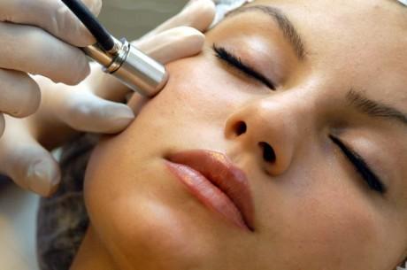 Топ-5 процедур нехирургического лечения кожи