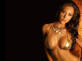 Красивая грудь надолго