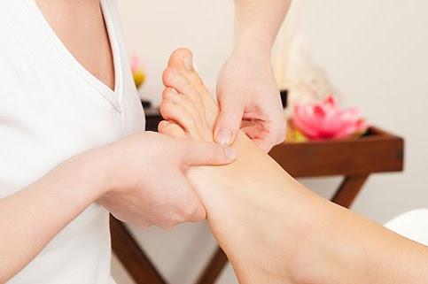 По популярности стандартные процедуры опережает липосакция пальцев ног