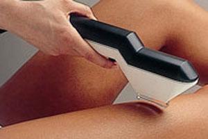 5 способов удаления волос на ногах