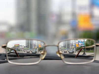 Окулопластика омолодит и улучшит зрение