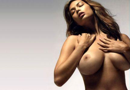 Пластическая хирургия: грудь из силикона отмечает юбилей