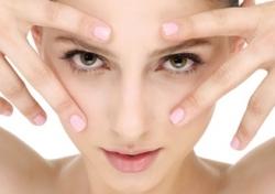 Пластика носа: плюсы и минусы
