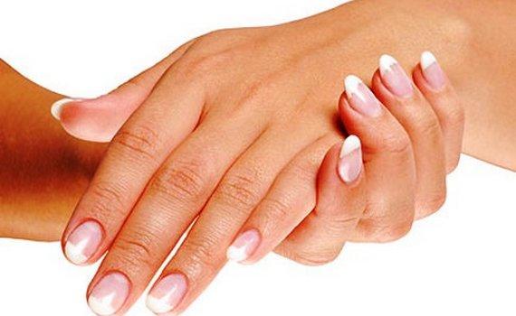 Топ-5 способов ухода за кожей рук