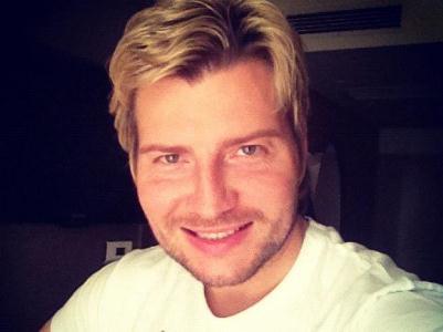 Николай Басков и пластические операции