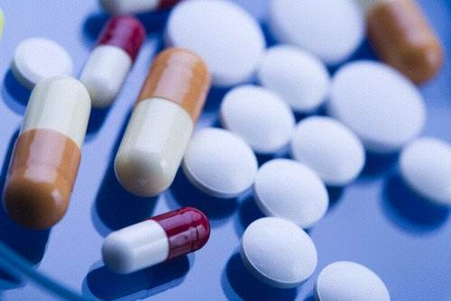 Омоложение с помощью таблеток — уже реальность